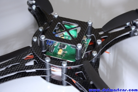 thumb.php?src=cache%2Falbums%2FProjecten%2FQuadcopter%2FPrototype+2%2FDPP_0172.JPG&size=450&ratio=OAR&save=1