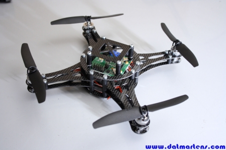 thumb.php?src=cache%2Falbums%2FProjecten%2FQuadcopter%2FPrototype+2%2FDPP_0177.JPG&size=450&ratio=OAR&save=1
