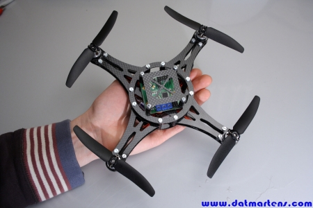 thumb.php?src=cache%2Falbums%2FProjecten%2FQuadcopter%2FPrototype+2%2FDPP_0178.JPG&size=450&ratio=OAR&save=1